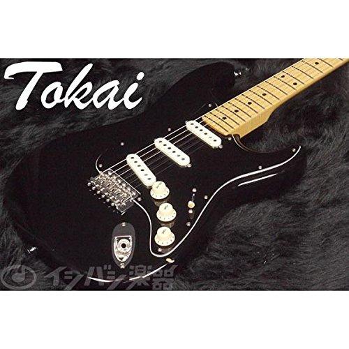 TOKAI AST-GP の商品画像