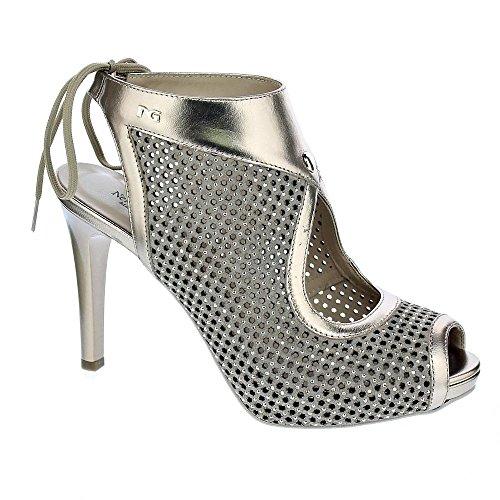 Nero Giardini 5451 - Sandalias Mujer