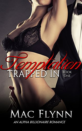 trapped-in-temptation-1-bbw-alpha-billionaire-romance