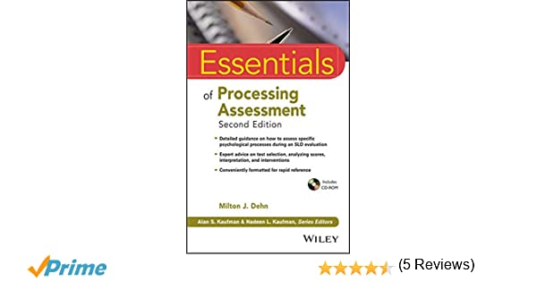 Workbook adverb of manner worksheets : Amazon.com: Essentials of Processing Assessment (9781118368206 ...