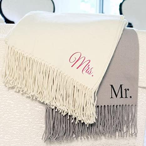 Wedding Throws Wedding Gift Quilt Wedding Throw Blankets Wedding Quilt Blankets Personalized Love Without End Wedding Afghans