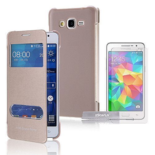 custodia grand prime samsung