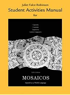 Midia-multidao: Esteticas da Comunicacao e Biopoliticas ...