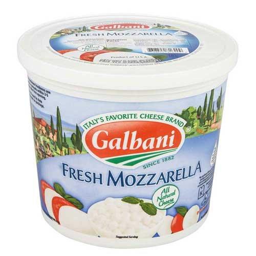 galbani-fresh-mozzarella-16-ounce-2-per-case