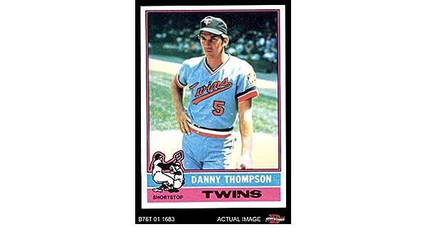 #518 LEFTY GROVE Reds Sox Rare SCARCE Helmar Colgan/'s Chips Gum Card