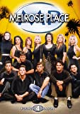 Melrose Place: Season 4 (DVD)