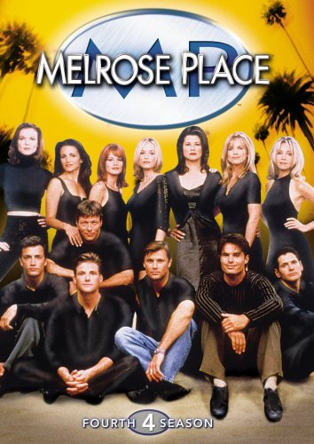 Melrose Series - 2