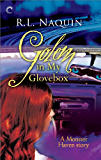 Golem in My Glovebox (Monster Haven Book 4)
