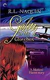 Golem in My Glovebox (Monster Haven Book 4)