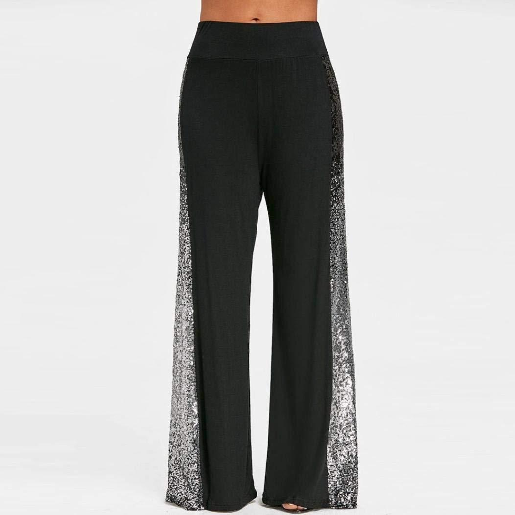 Pantalón De Chándal para Mujer Pantalón De Chándal Pantalones ...