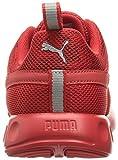PUMA-Mens-Carson-Cam-Running-Shoe-High-Risk-RedPuma-Silver-12-M-US
