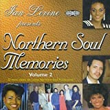 Northern Soul Memories V.2: Ian Levine by Various Artists (2000-01-10j