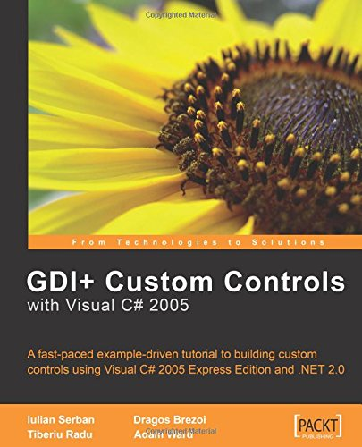 gdi-application-custom-controls-with-visual-c-2005-a-fast-paced-example-driven-tutorial-to-building-