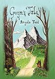 Gwyn's Tale, Angela Ford, 1441554246