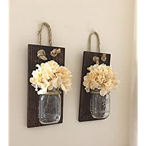 51NlybpReHL._SS300_ Beach Wall Sconce Lights & Coastal Wall Sconces