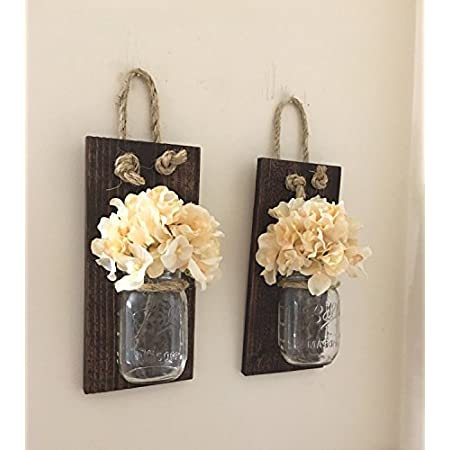 51NlybpReHL._SS450_ Beach Wall Sconces & Nautical Wall Sconces