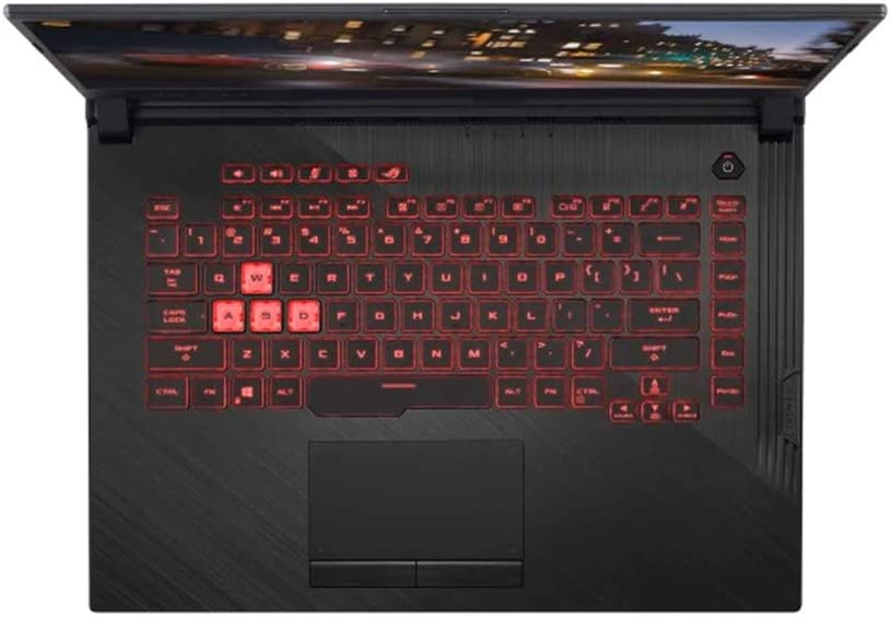 best ASUS budget laptop for photoshop