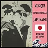 Musique Traditionnelle Japonaise : Folklore du Japon