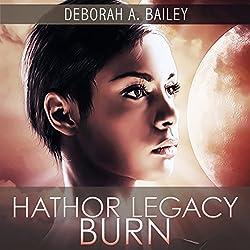 Hathor Legacy