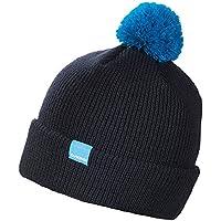 Dakine Mütze Elmo - Gorro de esquí
