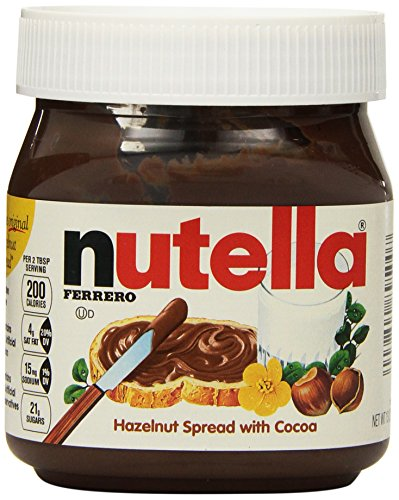 nutella-hazelnut-spread-13-ounce-plastic-jar-pack-of-5