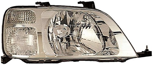 Dorman 1590739 Headlight Assembly