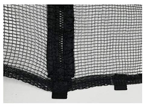 Airzone 12' Round Replacement Enclosure Mesh by Airzone (Image #1)