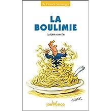 La boulimie (Les Pratiques Jouvence)