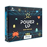 The reThink Group Power Up Starter Kit - Orange VBS 2019