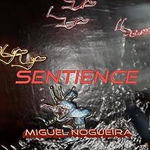 MIGUEL NOGUEIRA SENTIENCE