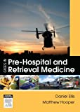 img - for Cases in Pre-hospital and Retrieval Medicine, 1e book / textbook / text book