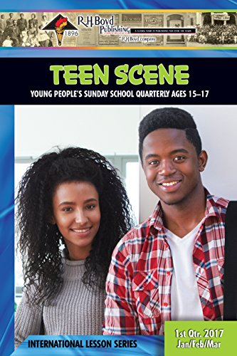 For teens published by ebooks, teenrealityporn