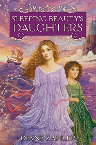 Sleeping Beauty's Daughters PDF