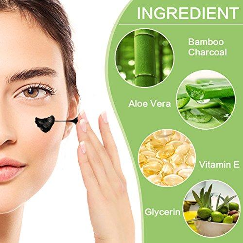 The 8 best masks for big pores