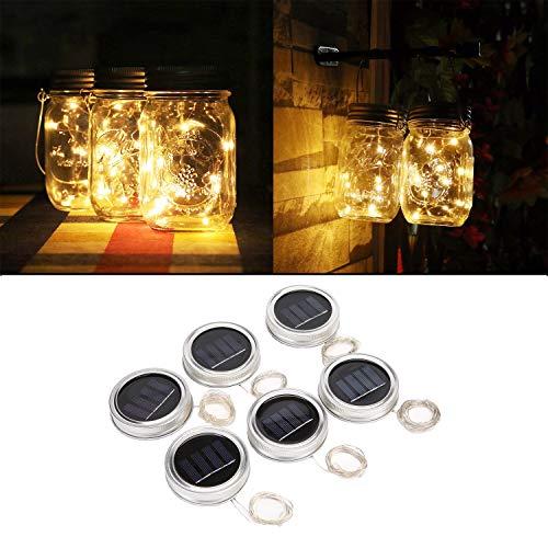 Firefly Led Light Bulbs in US - 3