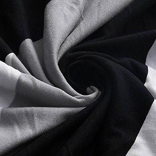 Limmc - Coprisedia rimovibile in spandex, lavabile, elasticizzato, elasticizzato, per banchetti, matrimoni, ristoranti, hotel, feste, in Cina