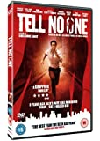 Tell No-One (Ne Le Dis A Personne) [DVD]