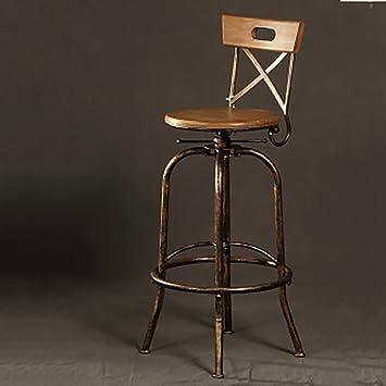 Et Table Et De Bar De Bar Chaise Et Table Table Chaise j34q5ARL