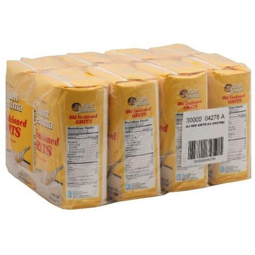 pepsico-quaker-grits-aunt-jemima-old-fashioned-5-pound-8-per-case