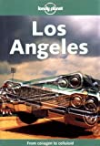 Los Angeles, Andrea Schulte-Peevers, 174059021X