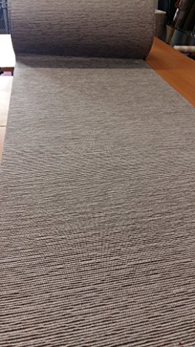Tappeto per cucina e bagno Misura 240 x 50 cm Design moderno ...
