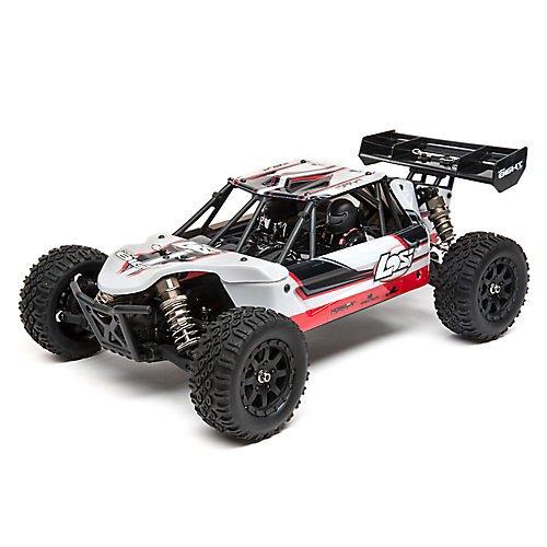 mini buggy - 6