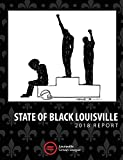 img - for 2018 State of Black Louisville book / textbook / text book