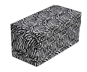 Amazon Com Healthsmart Medical Folding Foam Bed Wedge Leg