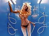 Pamela Anderson 18X24 Gloss Poster #SRWG112266