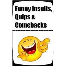 Memes: Epic Insults & Funny Memes: Yo Yo Yo It's Dank Memes, Bro