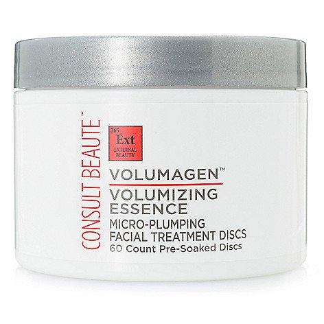 Consult Beaute Volumagen Review
