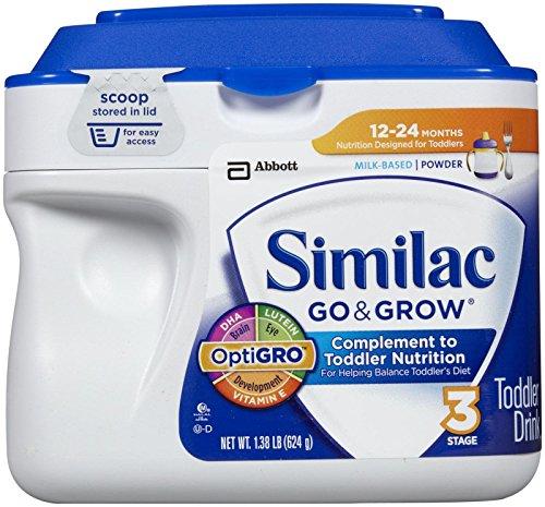similac-go-grow-toddler-formula-milk-based-with-iron-powder-12-24-months-138-lb