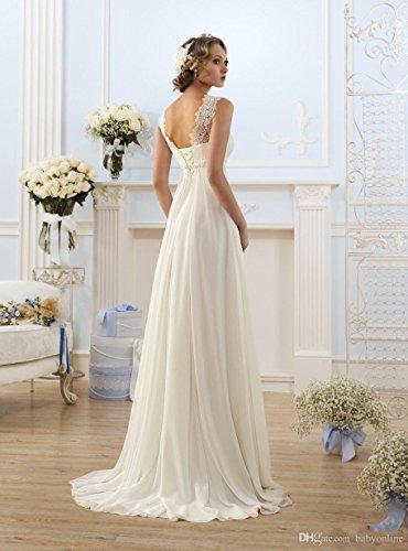 Buy wedding dresses 2016