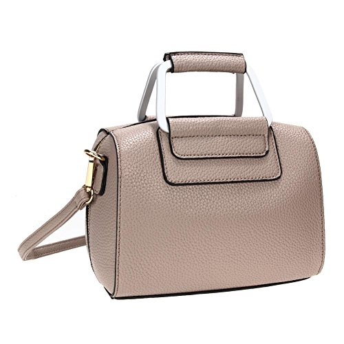BagWidewing bag New Messenger Arrival cross body shoulder bag Elephant Grey women wIr8IfqPB